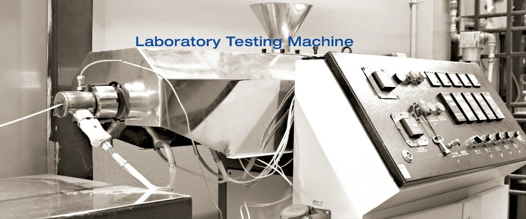 laboratory testing machine pvc plastic malaysia johor bahru