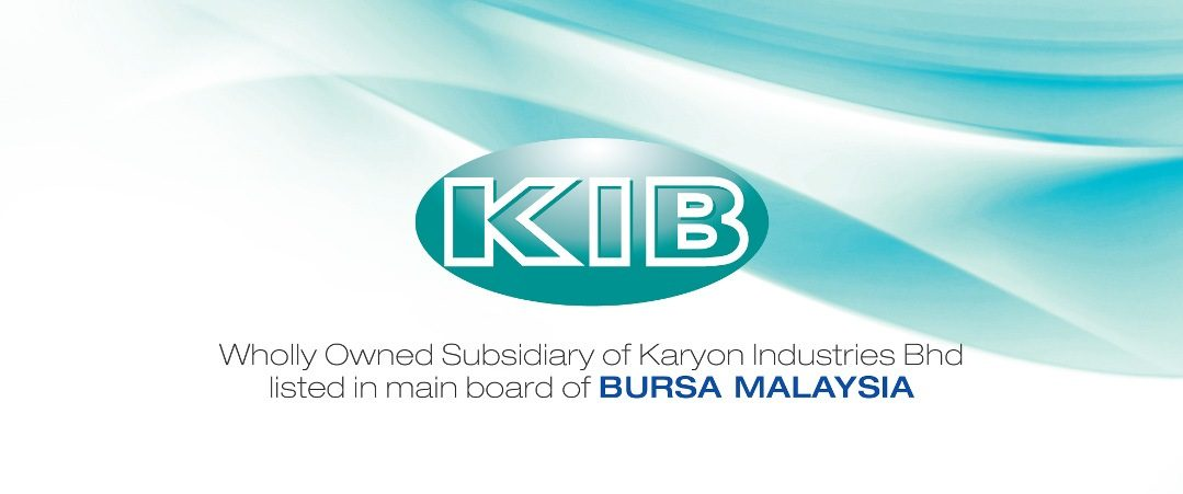 listed company main board malaysia