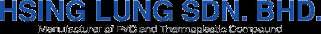 Hsing Lung Sdn Bhd Logo