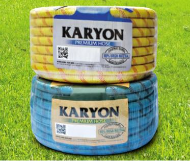reinforced garden hose pvc thermoplastic malaysia johor bahru