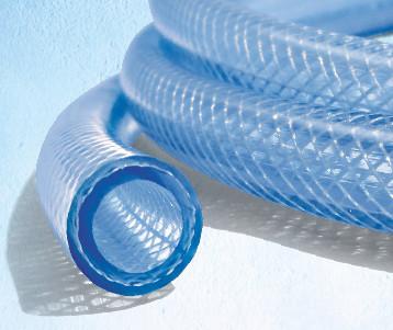 transparent reinforced flexible hose pvc malaysia johor bahru